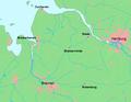 Elbe-Weser-Dreieck.png