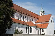 Elchingen St. Peter und Paul 42