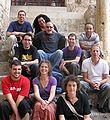 Elef Milim - The Holy Sepulchre IMG 0568.jpg