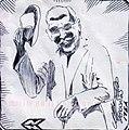 Eleftherios Venizelos G.P 001.jpg