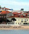 ElevOuteiro(SMartinhoP-Portugal).jpg