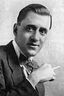 Eliot Stannard English screenwriter