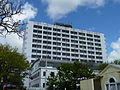 Elizabeth Rothwell Building Waikato Hospital.jpg