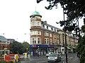 Ellis, Hendon Lane N3 - geograph.org.uk - 2039538.jpg