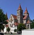 Ellwangen St Vitus außen 1.jpg