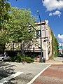 Elm Street, Greensboro, NC (48993422192).jpg