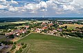 Elsterheide Bluno Aerial.jpg