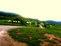Eluhewini, Engcobo.png