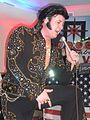 Elvis tribute artist Dean Howe.jpg