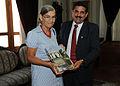 Embajadora de Suecia en Chile visita el congreso (6780881966).jpg