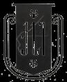 Emblem of Georgian Soviet Encyclopedia (2).png
