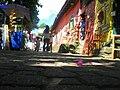 Embu das Artes - panoramio (3).jpg