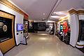 Emerging Technologies Gallery - Science Exploration Hall - Science City - Kolkata 2016-02-23 0579.JPG