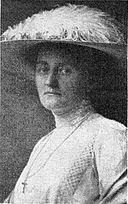 Emmy von Egidy.jpg