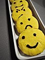Emoticon cookies.jpg