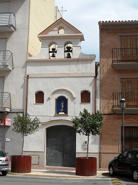 File:Emperador. Església del Rosari 2.JPG