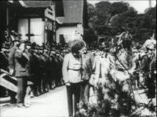 File: Emperor Francis Joseph of Austria.ogv