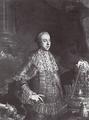 Emperor Joseph II - Niederösterreich Landesmuseum.png