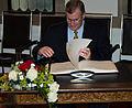 Empfang des OB von Indianapolis im Kölner Rathaus-4399.jpg