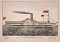 Empire State (Great Lakes steamboat).jpg