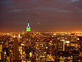 Empire State from Rockefeller Center.jpg
