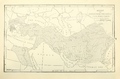 Empire of Alexander the Great (Atlas of European history, 1909).PNG