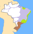 Empire of Brazil ethnic groups (edit).png