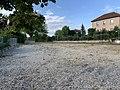 Emplacement Ancienne école maternelle St Cyr Menthon 10.jpg