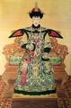 Empress XiaoXian.PNG