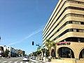 Encino, Los Angeles, CA, USA - panoramio (315).jpg