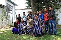 Encuentro de Activistas Digitales de Lenguas Indígenas - Colombia 2015 - 2.JPG