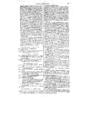 Encyclopedie volume 3-331.png