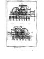 Encyclopedie volume 4-052.png