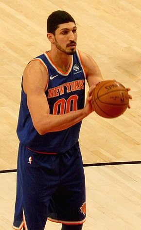 Enes Kanter (cropped).jpg