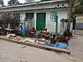 Enfants De Madagascar Children From Madagascar (130871547).jpeg