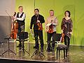 Engegard-Quartet Heidelberger-Frühling-2013-Bild- 011.jpg