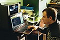 Engineer working on a 3d-model.jpg