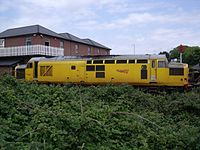 English Electric Class 37 97303 (8061912181).jpg