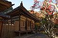 Engyoji36n4592.jpg