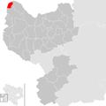 Ennsdorf im Bezirk AM.PNG