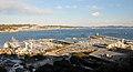 Enoshima yacht harbour.jpg