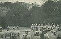 Enthüllung-Prinz-Albrechtdenkmals-Berlin-Charlottenburg 14-Oktober-1901 Die Woche 1.jpg