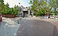 Entrance - National Science Centre - New Delhi 2014-05-06 0871-0808 Compress.JPG