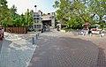 Entrance - National Science Centre - New Delhi 2014-05-06 0871-0808 Compress.JPG