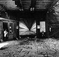 Entrance to the Suspension Bridge.jpg