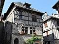 Entraygues-sur-Truyère demeure noble (3).jpg