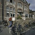 Entree bij brasserie - Roosendaal - 20387887 - RCE.jpg