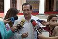 Entrevistas a medios acreditados en Venezuela (8516016735).jpg