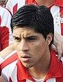 Enzo-Pérez-EstudiantesLP-2010.JPG