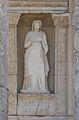 Ephesus Library 06 (7698426938).jpg